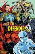 Defenders Vol 6 1