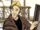 Donnie Kinmont (Earth-616)