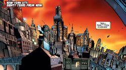 Earth-1191 from New X-Men Vol 2 44 001.jpg