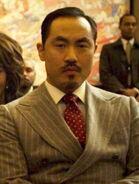 Eric Hong (Earth-199999) from Marvel's Luke Cage Season 2 12 0001