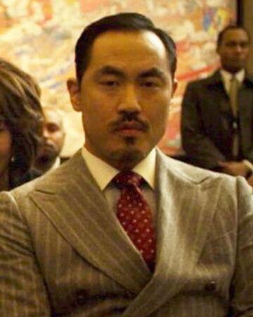 Eric Hong (Earth-199999) from Marvel's Luke Cage Season 2 12 0001.jpg