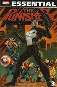 Essential Series Punisher Vol 1 3