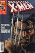 Essential X-Men Vol 1 135