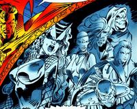 Fallen (Team) (Earth-616) from Nightstalkers Vol 1 15 001.png
