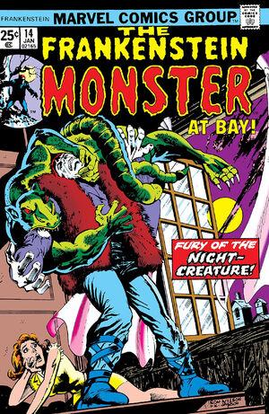 Frankenstein Vol 1 14.jpg