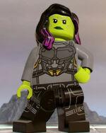 Gamora Zen Whoberi Ben Titan (Earth-13122)