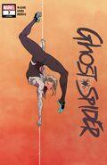 Ghost-Spider Vol 1 7