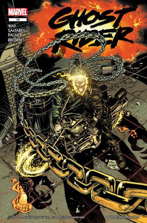 Ghost Rider Vol 6 19.jpg