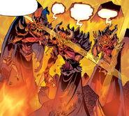 Hazareth Three (Earth-616) from Fantastic Four Vol 3 69 0001