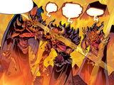 Haazareth Three (Earth-616)