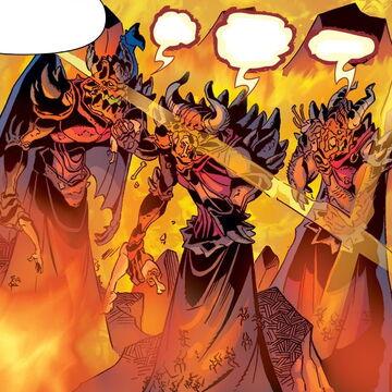 Hazareth Three (Earth-616) from Fantastic Four Vol 3 69 0001.jpg