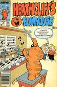 Heathcliff's Funhouse Vol 1 9
