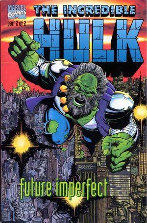 Hulk Future Imperfect Vol 1 2.jpg
