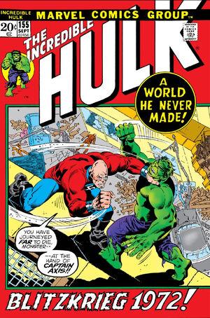 Incredible Hulk Vol 1 155.jpg