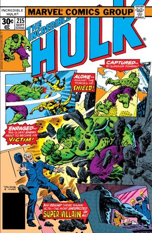 Incredible Hulk Vol 1 215.jpg