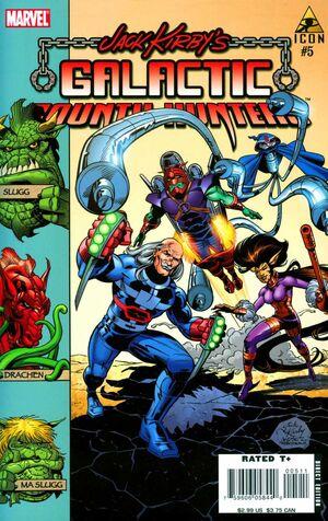 Jack Kirby's Galactic Bounty Hunters Vol 1 5.jpg