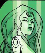 Jean Grey 3456 (Earth-616)