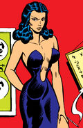 Lady Lotus (Earth-616) from Invaders Vol 1 38 001