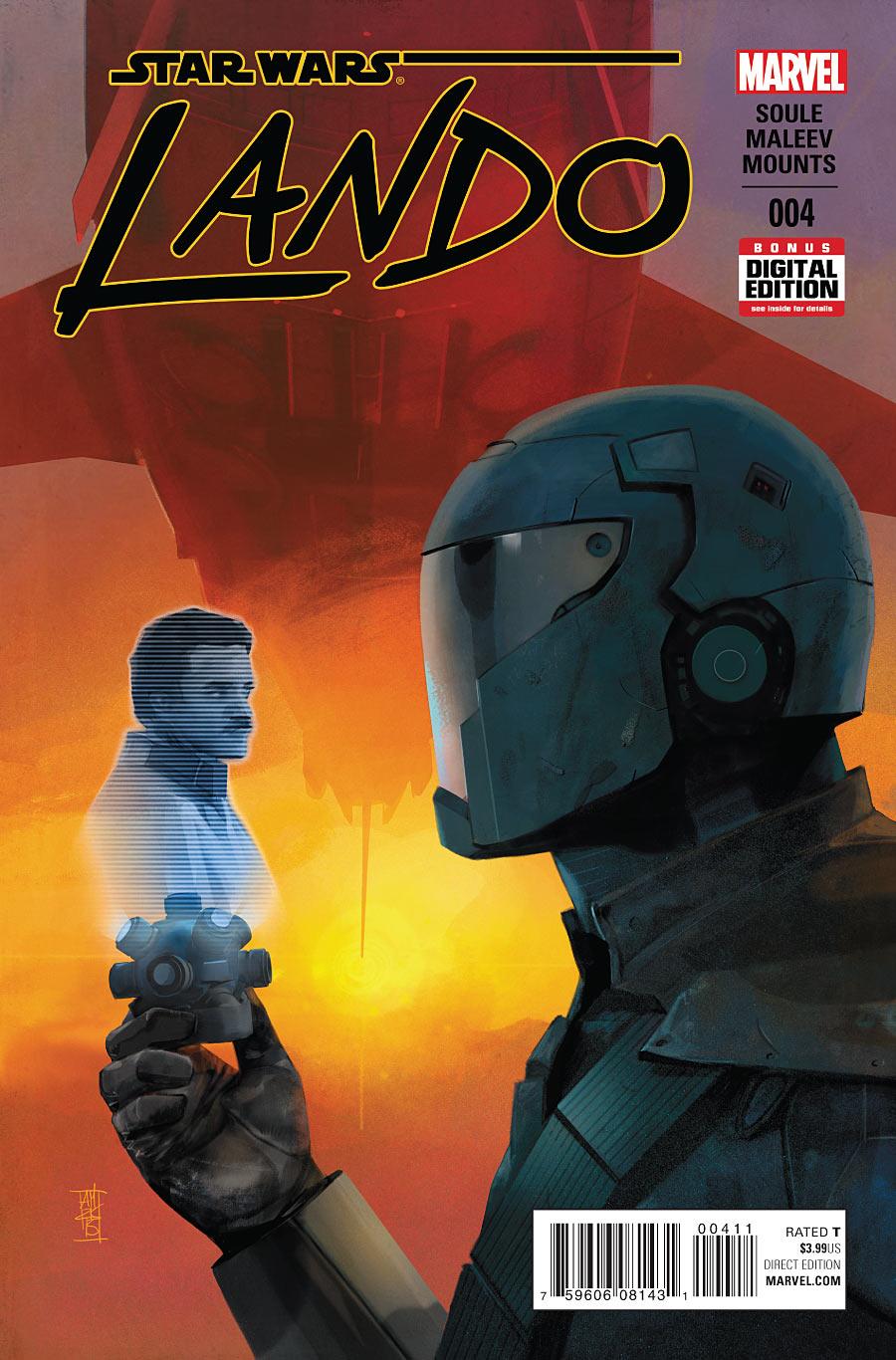 Lando Vol 1 4