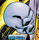 Lord Chaos (Earth-982)