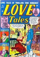 Love Tales Vol 1 51