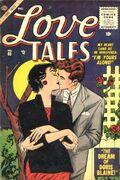 Love Tales Vol 1 65