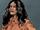 Magda Ramirez (Earth-616)