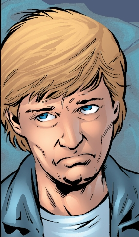 Manny (Earth-616) from Captain Marvel Vol 4 26 0001.jpg
