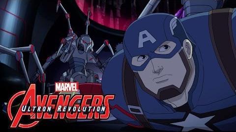 Marvel's_Avengers_Ultron_Revolution_Season_3,_Ep._10_-_Clip_1