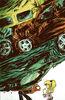 Marvel Adventures Spider-Man Vol 1 54 Textless.jpg