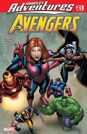 Marvel Adventures The Avengers Vol 1 21.jpg