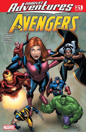 Marvel Adventures The Avengers Vol 1 21.jpg