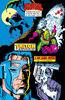 Marvel Comics Presents Vol 1 28 Back.jpg
