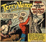 Marvel Mystery Comics Vol 1 26 005.jpg