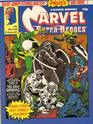 Marvel Super-Heroes (UK) Vol 1 386.jpg