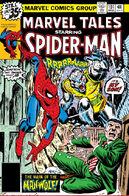 Marvel Tales Vol 2 101