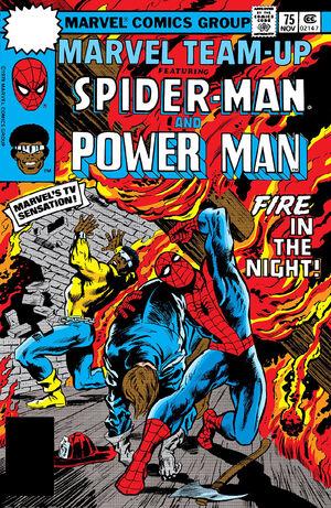 Marvel Team-Up Vol 1 75.jpg