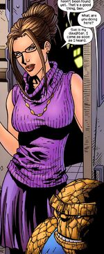 Mary Storm (Earth-1610) from Ultimate Fantastic Four Vol 1 58 0001.jpg