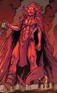 Mephisto (Earth-616) from Champions Vol 3 2 001