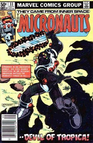 Micronauts Vol 1 33.jpg