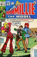 Millie the Model Vol 1 177