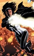 Monica Rambeau (Earth-616) from Captain America and the Mighty Avengers Vol 1 9 001