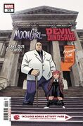 Moon Girl and Devil Dinosaur Vol 1 32