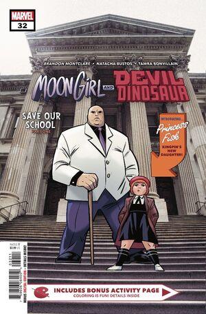 Moon Girl and Devil Dinosaur Vol 1 32.jpg