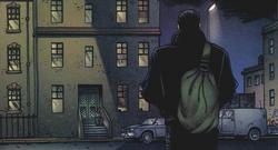 Mott Street from Punisher Vol 5 1 001.png
