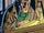 Mr. Edgerton (Earth-616)