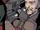 Mr. Mantle (Earth-616)