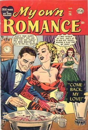 My Own Romance Vol 1 26.jpg