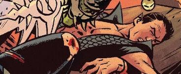 Namor McKenzie (Earth-14154)