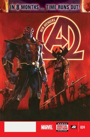 New Avengers Vol 3 24.jpg
